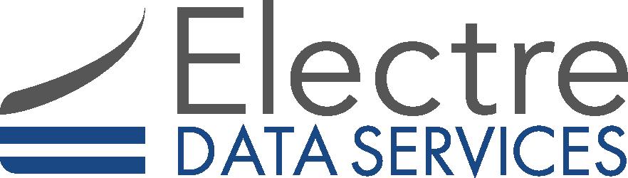 Electre Data Services
